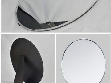 Venta: Espejo ovalado NUEVO