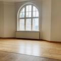 Renting out: Valoisa 32m2 toimistotila Keskustorin yltä