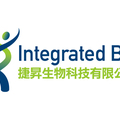 VIEW: Integrated Bio Ltd.