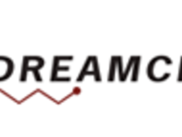 VIEW: Dreamcell
