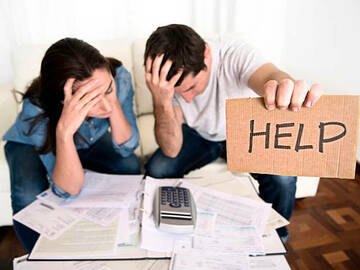 Coaching Session: Finance for Couples: Setting Goals and Resolving Conflict