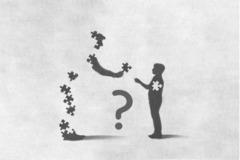 コミュニティ: 森羅万象から学ぶ人生羅針盤「自己犠牲と愛」2021.10.02