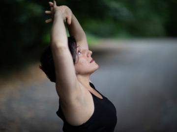 For Sale Now: Mindful Movement: October All-Access Library | Standard Price