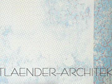 Biete Hilfe: Architekten + Sachverständiger / Gutachter