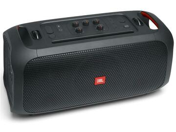 For Rent: JBL Party Box On The Go
