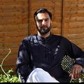In-Person & Online: Dr Mustapha Sheikh