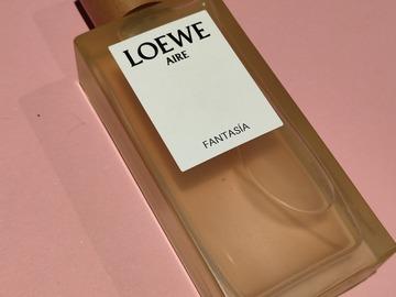 Venta: Loewe