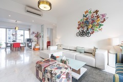 Fixed Price Packages: Interior Photography