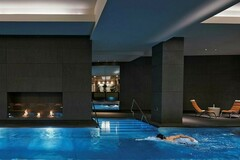 Start renting out your pool: Belfast Area private pool