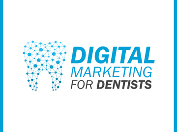 Available by Request: Best Dental SEO Company | Digital Marketing for Dentists