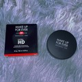 For Sale: MAKE UP FOR EVER Ultra HD Loose Powder