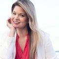 "Make a post: ""Service Provider Spotlight"" Interview"