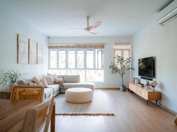 Price Per Hour: Real Estate Interior Design Photography