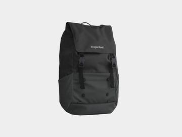 Myydään: Tropicfeel Shell Backpack