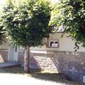 Location par semaine: Maison F3 - Bricquebec (48m²)