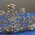 Ilmoitus: Emmerling tiara