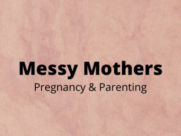Available by Request: Is it Safe to Eat Grapes in Pregnancy? | messy mothers