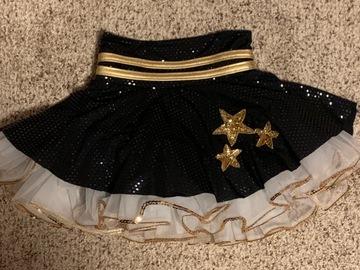 Selling A Singular Item: Boogie Woogie Bugle Girl Skirt