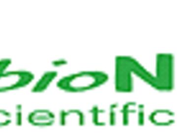 VIEW: bioNova cientifica, s.l.