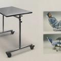 Gebruikte apparatuur: Operatietafel gezocht!!