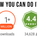 1 on 1 Mentoring: How to get +1 million downloads for your game?