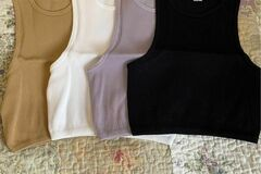 Sell: Tops shein