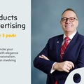 Post Package: Products Advertise Bundle