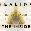 Digital Content: FREE 7 Day Well-Being Program for Healing and Transformation