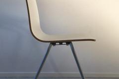Selling: ISKU 3204 tuoli (chair)