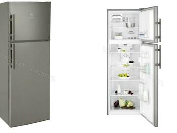 Vente: Refrigérateur