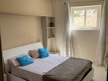 Rooms for rent: Private Room Available in Mellieha