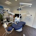 Gebruikte apparatuur: SHOWROOM UITVERKOOP ROTTERDAM!- Galbiati Scout dental unit