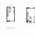 Renting out: 1 month november AYY studio apartment rental Vaasankatu 10
