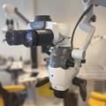 Gebruikte apparatuur: SHOWROOM UITVERKOOP ROTTERDAM! - Alltion AM6000 Microscoop