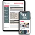 Solutions sur-mesure: Move In Med - Agilitateur des parcours de soins