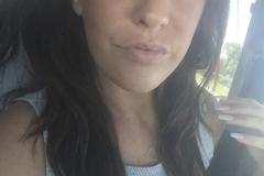 VeeBee Virtual Babysitter: Kellyxolynn