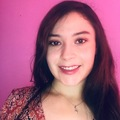 VeeBee Virtual Babysitter: Niñera virtual