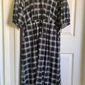 Selling: Sylvester dress