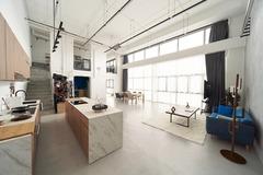Price Per Hour: TVC and Photoshoot Kitchen Studio