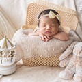 Fixed Price Packages: Storytelling Newborn Photography