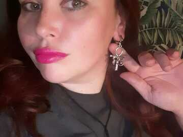 For Sale: Clip on style Earrings