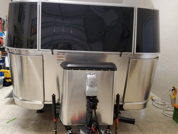 For Sale: 2019 Flying Cloud 30 RBQ