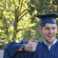 Blog: 10 Jobs That Don't Require a Degree
