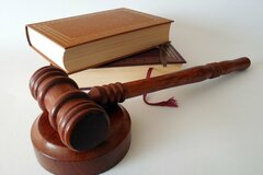 Blog: 10 REASONS TO HIRE AN ATTORNEY