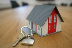 Blog: 10 Things  You Need To Know About  Mortgage