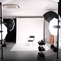 Price Per Hour: Studio Rental