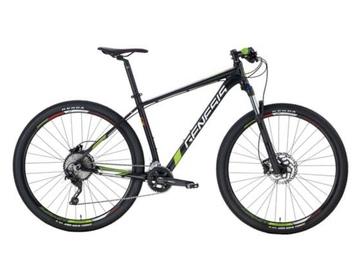 Verkaufen: Mountainbike