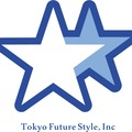 VIEW: Tokyo Future Style, Inc.