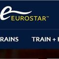 Vente: e-Voucher Eurostar (59,50€)