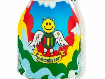 Post Now: Smokebuddy® Cares Original Personal Air Filter